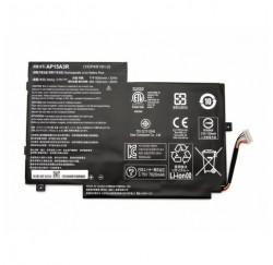 BATTERIE NEUVE COMPATIBLE ACER Aspire Switch 10E, SW3-013-1566 - AP15A3R