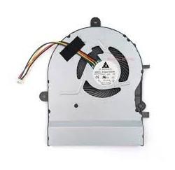 VENTILATEUR CPU NEUF ASUS K501lx K501ux A501l V505l - MF60120V1-C460-S9A KSB0705HA