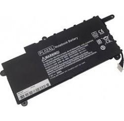 BATTERIE NEUVE COMPATIBLE HP HP pavalion 11 X360 Series 11-n - HSTNN-LB6B, TPN-C115, 751681-421 - 7.6v 29wh