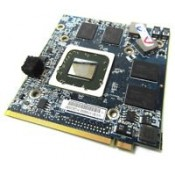 CARTE VIDEO OCCASION Apple iMac A1225 ATI randeon HD 2600 PRO - 661-4426 - 256MB GDDR3 SDRAM