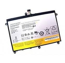 BATTERIE NEUVE COMPATIBLE IBM LENOVO YOGA IdeaPad 2 11 - L13L4P21 - 7.2V / 7.4V 4400mAh
