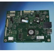 CARTE MERE FORMATTER HP M475 M476 M476DN 476DNW - CF387-60001
