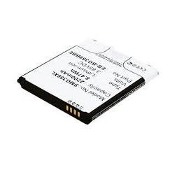 BATTERIE NEUVE COMPATIBLE SAMSUNG XCOVER 3 - EB-BG388BBE, EB-BG388BBECWW sm-g388