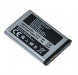 BATTERIE NEUVE COMPATIBLE SAMSUNG SGH-B100 SGH-B2100- AB553446BU - 700mAh