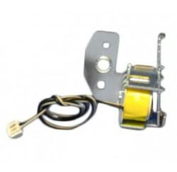 SOLENOID SAMSUNG CLP-365, CLX-3305S, CX-4600 - JC33-00025B