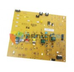 CARTE ALIMENTATION SAMSUNG SCX-5635FN - JC44-00162A