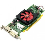 CARTE VIDEO OCCASION HP PRODESK 400 600 G1 G2 G2.5 G3 SFF 1GB PCI-E x16