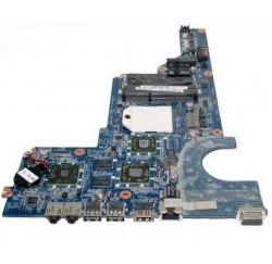 CARTE MERE OCCASION HP G6-1000, G7-1000 - DA0R22MB6D0 - 638855-001