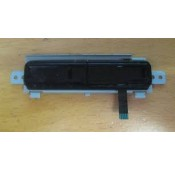 Carte Touchpad Bouton souris Occasion DELL Inspiron 1546 56.17506.001 3A.N9301.141 - kp0948