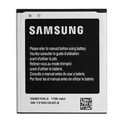 BATTERIE NEUVE SAMSUNG S7710 XCOVER 2 - EB485159LU - GH43-03799A - 1700mah