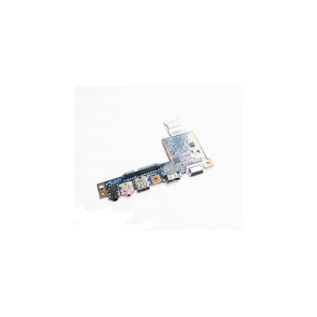 CRT BOARD ACER Aspire 4410, 4810T - 55.PBA01.002 - 48.4CQ03.031
