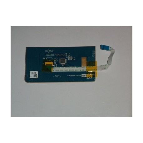 TOUCHPAD OCCASION SAMSUNG NP300E5C - BA59-03097A