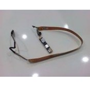 CABLE WEBCAM + MICRO OCCASION TOSHIBA Satellite U500 - H000012540