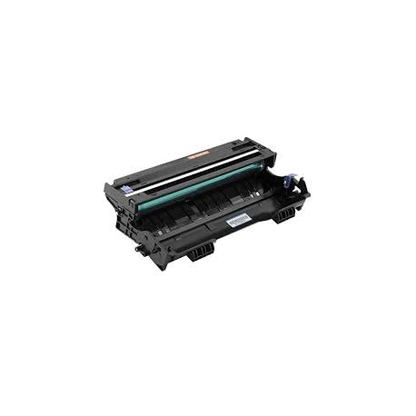 TAMBOUR BROTHER COMPATIBLE HL 1030-1230-1240-1250-1270-1430-1440 - 20000PAGES