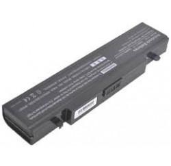 BATTERIE Compatible NEUVE SAMSUNG NP-R40, NP-R410, NP-R45 6 CELLULES - 11.1V - 5200mah - AA-PB9NS6B - BA43-00155