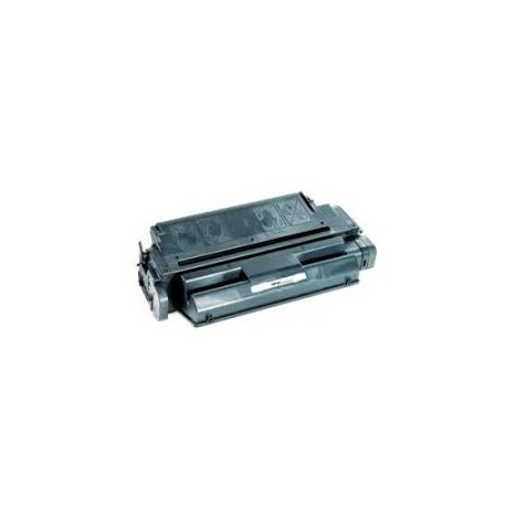 TONER CANON NOIR compatible LBP 4u/4i/430W - 14000 pages