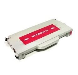 TONER BROTHER MAGENTA Compatible HL-2700CN - 6600 pages