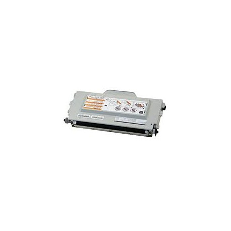 TONER BROTHER NOIR Compatible HL-2700CN - 10000 pages