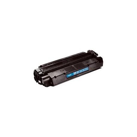 TONER CANON NOIR COMPATIBLE LBP3200/MF-3110/5630 - 2500pages