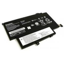BATTERIE NEUVE COMPATIBLE IBM LENOVO IdeaPad Yoga (20C0, 20CD) - 45n1705 - FRU45N1705
