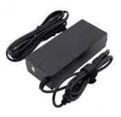CHARGEUR NEUF COMPATIBLE ACER Aspire S5, S7, V3-371 - 19V X 3.42A 65W KP.06503.002, KP.06503.004