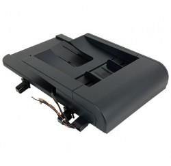 ENSEMBLE ADF HP LaserJet Pro 500 - CZ271-60016