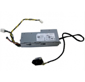 ALIMENTATION RECONDITIONNEE DELL OptiPlex 9020 - CJ4XJ 0CJ4XJ CN 0CJ4XJ L200EA-01 - 200W