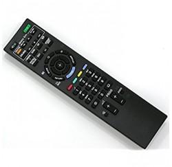 Telecommande COMPATIBLE Sony RM-ED012 - 148089512 - 148089513 Gar. 6 mois