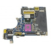 CARTE MERE RECONDITIONNEE DELL lATITUDE e6400 - J470N 0J470N - la-3805p jbl00