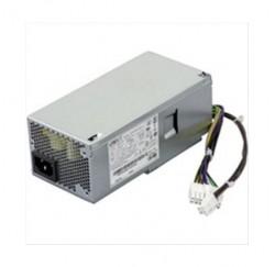 ALIMENTATION NEUVE IBM LENOVO ThinkStation E31- FRU54Y8850 - 240W