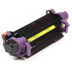 FOUR HP Color LaserJet CM4730, Color LaserJet CP4005, Color LaserJet 4700, Color LaserJet 4730 MFP - RM1-3146 Q7503A