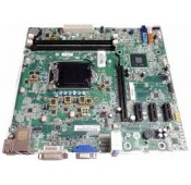 CARTE MERE RECONDITIONNEE HP Pro 3500 - 701413-001 - 696234-001