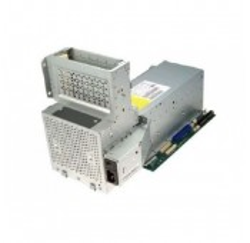 ENSEMBLE ALIMENTATION + CARTE ELECTRONIQUE PRINCIPALE HP Designjet T770 T1200 - CH538-67009