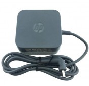 CHARGEUR RECONDITIONNE MARQUE HP Omni 10 5600 - 740478-001 735978-004 WAD007 18W