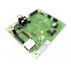 CARTE ELECTRONIQUE PRINCIPALE CANON PIXMA MG5550 - QK1-9152 QM7-2986 QK1-9153