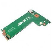 CARTE FILLE DC POWER ASUS P751, P2710JA - 90NB07N0-R10010