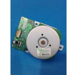 ENSEMBLE MOTEUR RECONDITIONNE HP Laserjet P4015 P4014 P4515 DC24V 1.6A