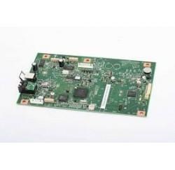 CARTE ELECTRONIQUE PRINCIPALE HP LJ Pro MFP M426dw, F6W13-60001 C5F99-60001