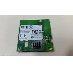 MODULE WIFI HP Laserjet Pro M426, M427, M402, M403, M277, M274 - 0960-3293