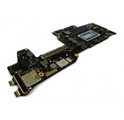 CARTE MERE NEUVE APPLE Macbook pro 2017 A1708, INTEL I5-6360U 8GB A1708 EMC 2978 - 820-00875-01