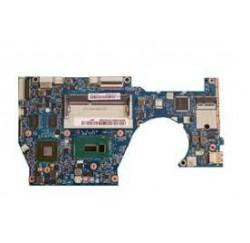 CARTE MERE IBM LENOVO YOGA 3 14 W8P I5-5200 2G - 5B20H35597 35039951