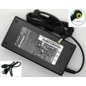 CHARGEUR NEUF COMPATIBLE IBM LENOVO C540 - 150w - FSP150RAB - 36200462 - 19.5V 7.7A