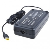 CHARGEUR NEUF COMPATIBLE IBM Lenovo A540 PA-1151-11VA 36200462 ADP-150NB D FSP150-RAB