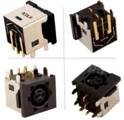 CONNECTEUR DC JACK MSI GT72 GT72S MS-1781 MS1781