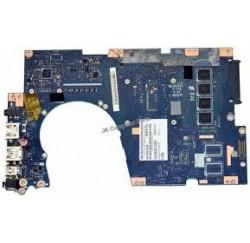 CARTE MERE OCCASION ASUS UX303LA Intel i5-5200U 2.2Ghz - 60NB04Y0-MBB030