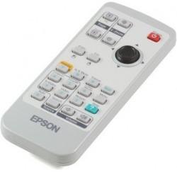 TELECCOMMANDE EPSON VIDEOPROJECTEUR EMP-1715 EMP-1710 EMP-1700 EMP-1707 EMP-1717 EMP-732 EMP-740 EMP-745 EMP-750 - 1291754