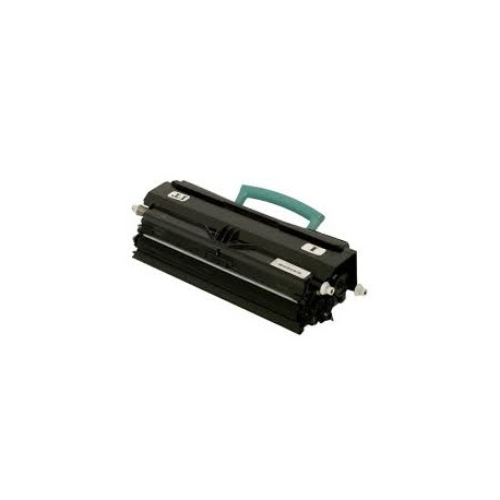 TONER DELL COMPATIBLE NOIR 1700/1710 - 6000PAGES