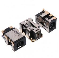 CONNECTEUR DC JACK ASUS G501JW G501VW UX501JWDC - 12014-00108800