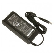 CHARGEUR NEUF CANON CanoScan DR2080C DR2010C - MG1-3607