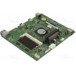 CARTE ELECTRONIQUE PRINCIPALE HP Laserjet P3015n, dn, x - CE475-69001 - CE475-69003